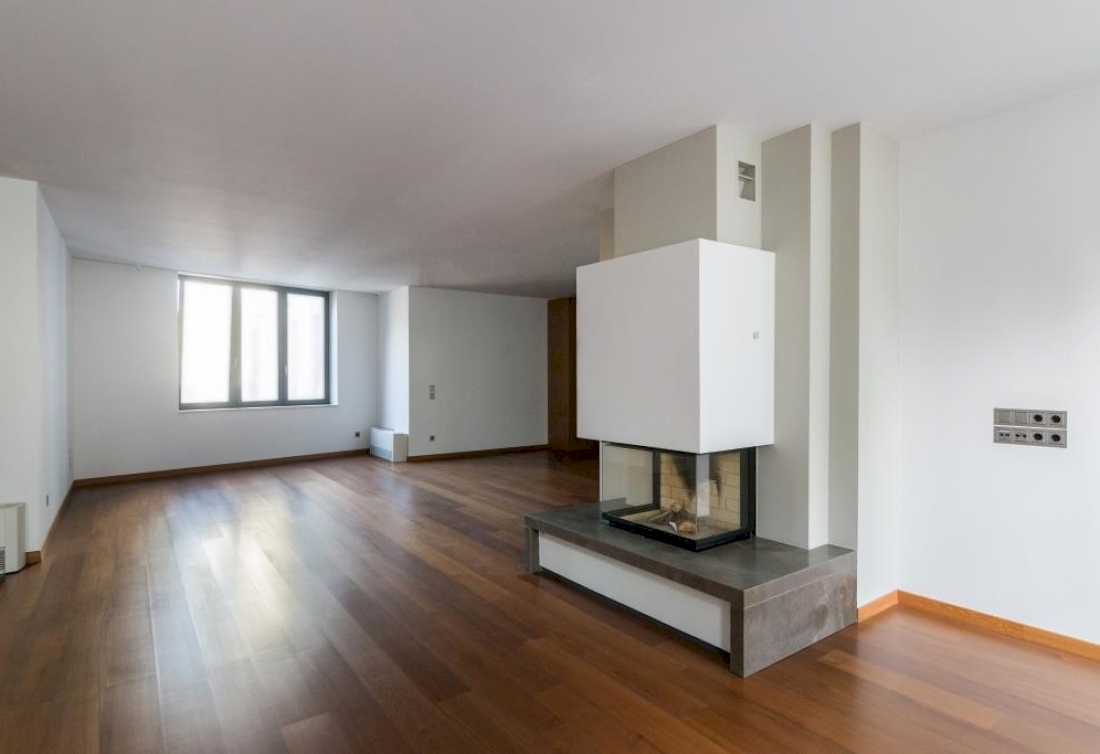 Stunning luxury apartment(s) with garage - Zagreb downtown