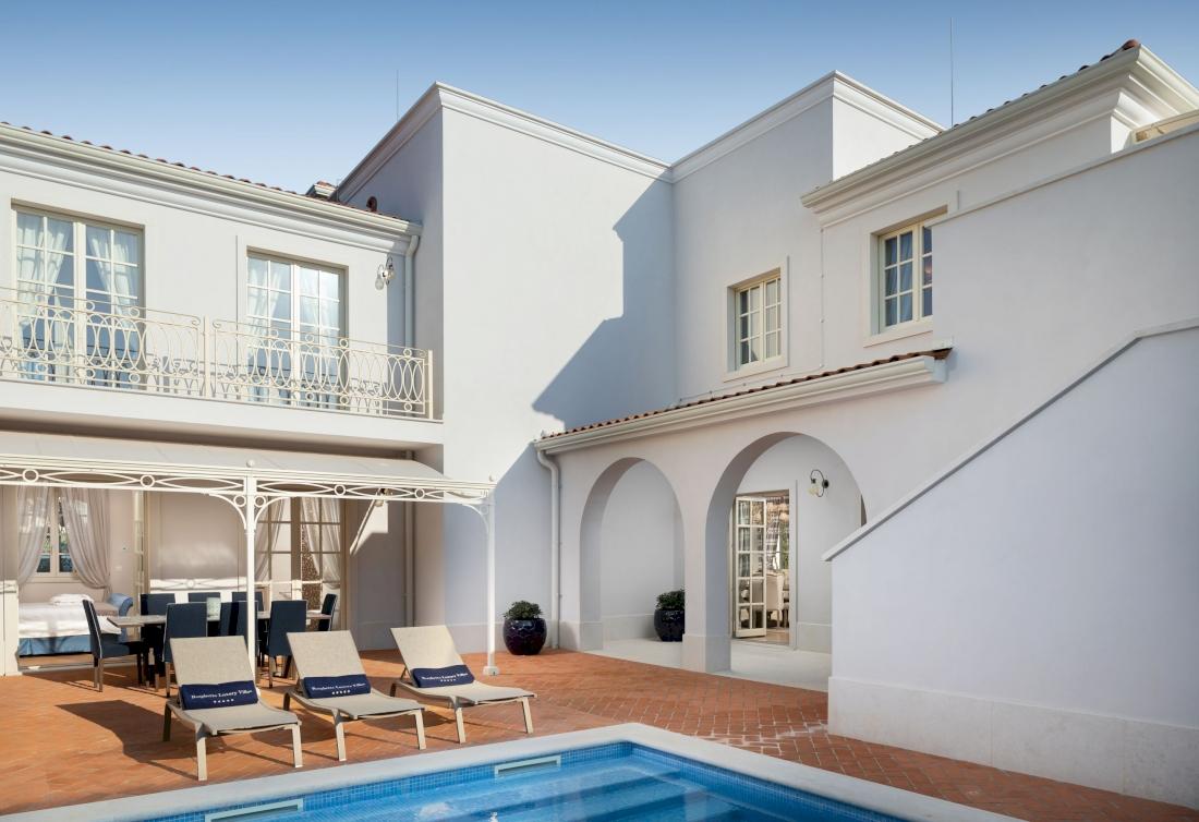 Villa with private pool for sale - Istria, Poreč
