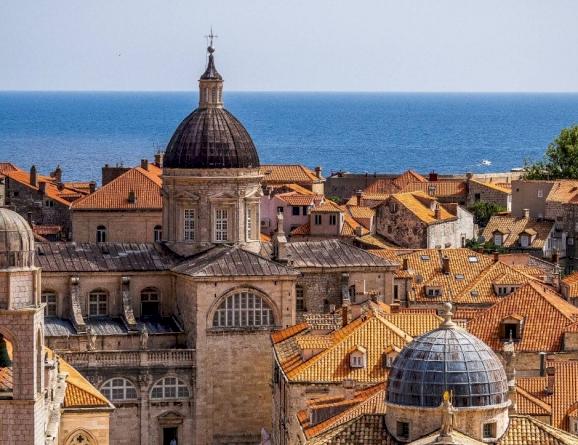 Dubrovnik Riviera